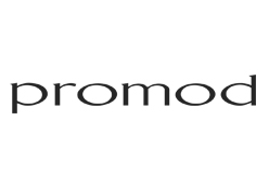 Promo prospectus reunion