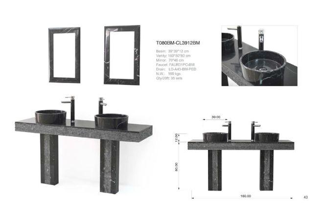einzigartig tapis salle de bain auchan l 39 id e d 39 un tapis de bain. Black Bedroom Furniture Sets. Home Design Ideas