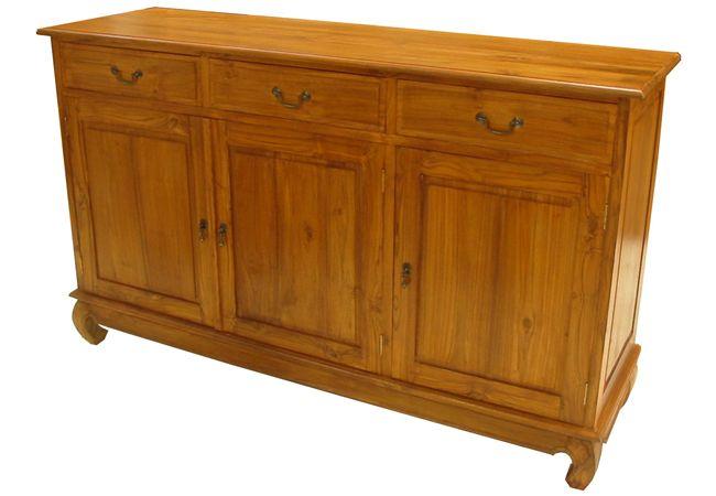 lapub re promos de imk c 39 est d j les prix salon chez imk meubles. Black Bedroom Furniture Sets. Home Design Ideas