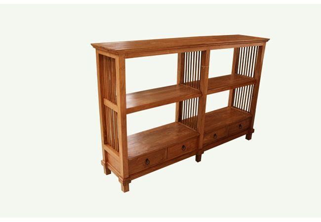 lapub re promos de imk les f tes arrivent chez imk meubles. Black Bedroom Furniture Sets. Home Design Ideas