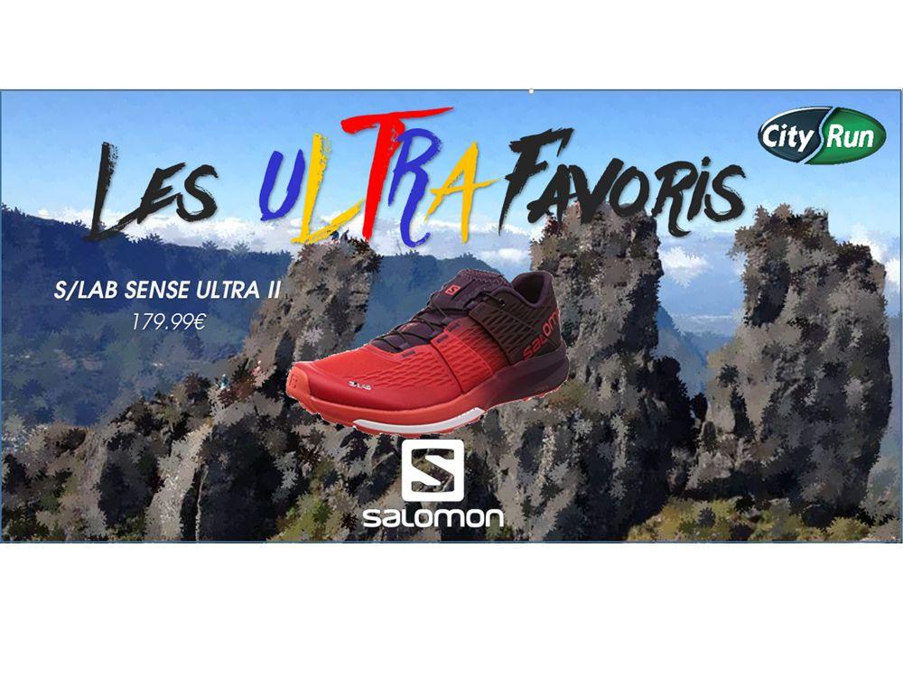 Ultra Salomon Favoris Les Lapub De Promos re Chaussures 453AjRLq