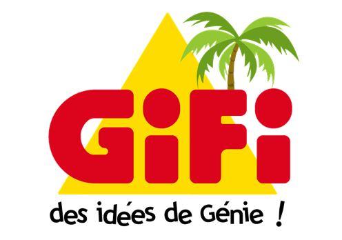 Prospectus De Gifi Profitez Des Beaux Jours Réunion 974