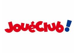 Reunion Prospectus 2018 Catalogue 974 Noel De Réunion Club Joue k8wXPn0O