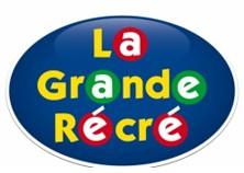 PROSPECTUS DE LA GRANDE RÉCRÉ - MON PLUS BEAU NOEL - Réunion 974