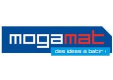 Prospectus De Mogamat Un Exterieur A Votre Image Réunion 974