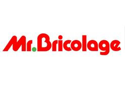 Retrouvez les horaires, prospectus, promos de votre enseigne MR BRICOLAGE SAINT-PIERREainsi que sa galerie photo et sa visite virtuelle 360°. Toute l'actualité de votre enseigne.