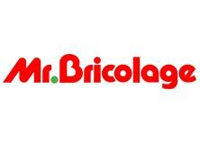 Retrouvez les horaires, prospectus, promos de votre enseigne MR BRICOLAGE ST DENISainsi que sa galerie photo et sa visite virtuelle 360°. Toute l'actualité de votre enseigne.