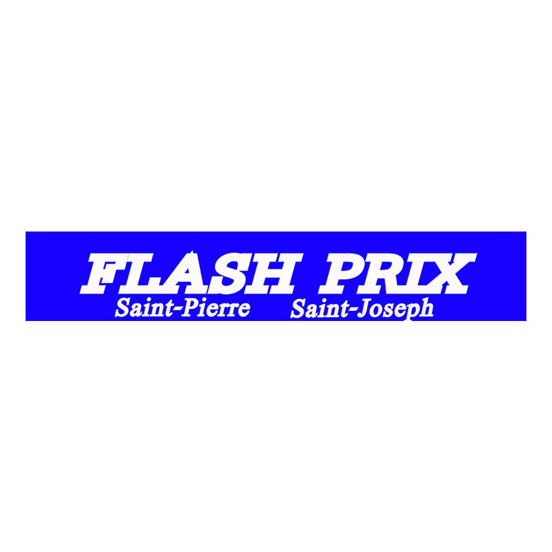 Retrouvez les horaires, prospectus, promos de votre enseigne FLASH PRIX SAINT PIERREainsi que sa galerie photo et sa visite virtuelle 360°. Toute l'actualité de votre enseigne.