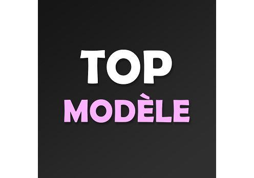 Retrouvez les horaires, prospectus, promos de votre enseigne TOP MODELEainsi que sa galerie photo et sa visite virtuelle 360°. Toute l'actualité de votre enseigne.