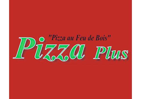Retrouvez les horaires, prospectus, promos de votre enseigne Pizza Plusainsi que sa galerie photo et sa visite virtuelle 360°. Toute l'actualité de votre enseigne.
