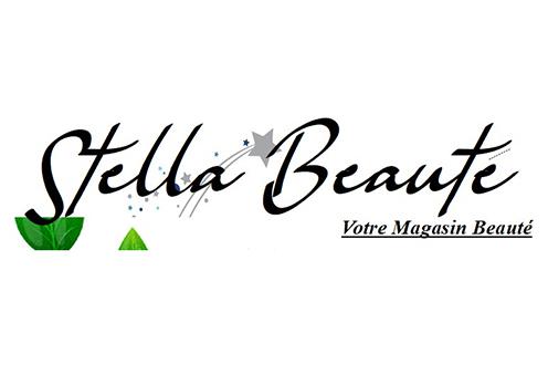Retrouvez les horaires, prospectus, promos de votre enseigne STELLA BEAUTEainsi que sa galerie photo et sa visite virtuelle 360°. Toute l'actualité de votre enseigne.