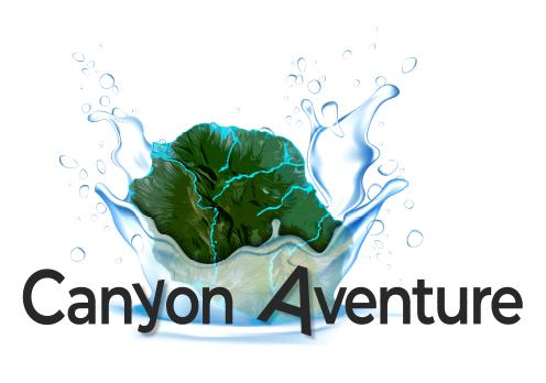 Retrouvez les horaires, prospectus, promos de votre enseigne CANYON AVENTUREainsi que sa galerie photo et sa visite virtuelle 360°. Toute l'actualité de votre enseigne.