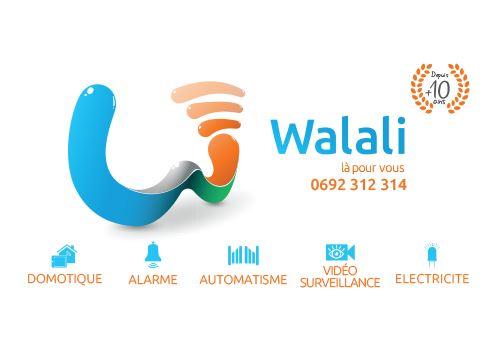 Retrouvez les horaires, prospectus, promos de votre enseigne WALALIainsi que sa galerie photo et sa visite virtuelle 360°. Toute l'actualité de votre enseigne.