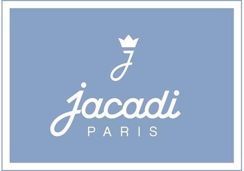 Retrouvez les horaires, prospectus, promos de votre enseigne JACADI ST DENISainsi que sa galerie photo et sa visite virtuelle 360°. Toute l'actualité de votre enseigne.