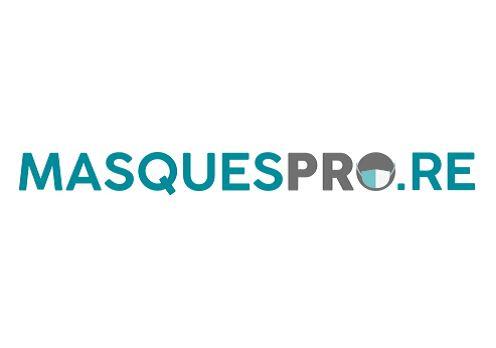Retrouvez les horaires, prospectus, promos de votre enseigne MASQUESPRO.REainsi que sa galerie photo et sa visite virtuelle 360°. Toute l'actualité de votre enseigne.