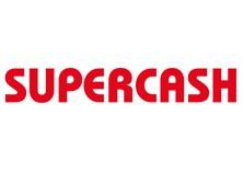 Promos prospectus de supercash reunion 974 for Pub cash piscine