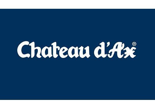 Retrouvez les horaires, prospectus, promos de votre enseigne CHATEAU D'AXainsi que sa galerie photo et sa visite virtuelle 360°. Toute l'actualité de votre enseigne.
