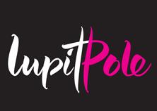 Retrouvez les horaires, prospectus, promos de votre enseigne LUPITPOLEainsi que sa galerie photo et sa visite virtuelle 360°. Toute l'actualité de votre enseigne.