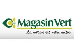 PROMOS - PROSPECTUS DE MAGASIN VERT - REUNION - 974 - Animaleries ...