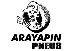 Retrouvez les horaires, prospectus, promos de votre enseigne ARAYAPIN PNEUSainsi que sa galerie photo et sa visite virtuelle 360°. Toute l'actualité de votre enseigne.
