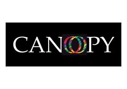 Retrouvez les horaires, prospectus, promos de votre enseigne CANOPYainsi que sa galerie photo et sa visite virtuelle 360°. Toute l'actualité de votre enseigne.