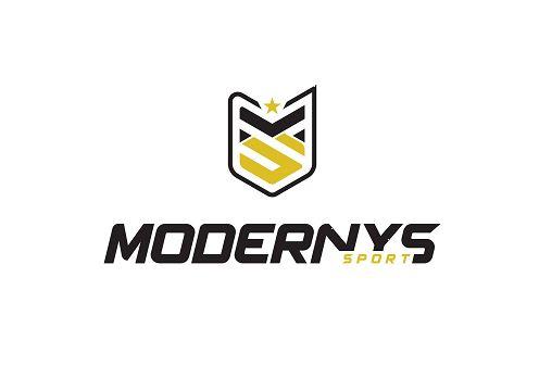 Retrouvez les horaires, prospectus, promos de votre enseigne Moderny's Sportainsi que sa galerie photo et sa visite virtuelle 360°. Toute l'actualité de votre enseigne.