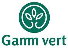 HORAIRES - PROMOS - PROSPECTUS DE GAMM VERT SAINT PIERRE - REUNION - 974
