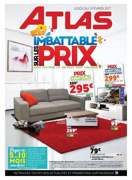 atlas meuble reunion. Black Bedroom Furniture Sets. Home Design Ideas